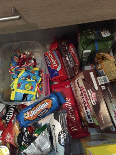 biscuit cupboard.JPG