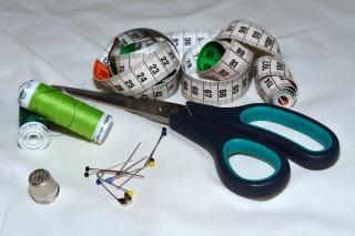 scissors-1189948_1920